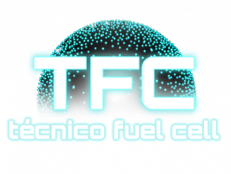 Técnico Fuel Cell