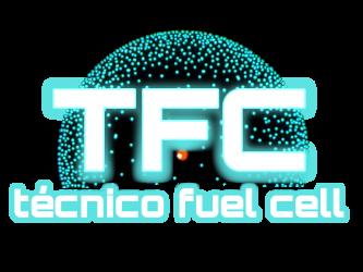 Técnico Fuel Cell