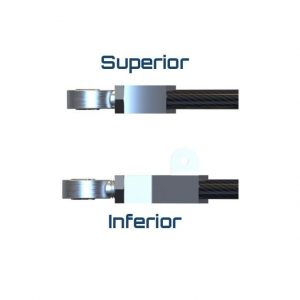 superior vs inferior